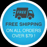 free-shipping-tag