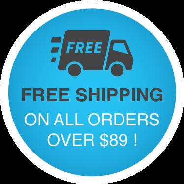 free-shipping-89@2x